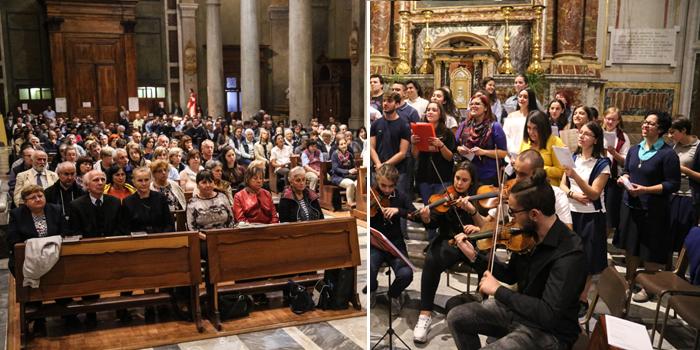 Immagine correlata a La Famiglia Salesiana celebra la santità di don Titus Zeman